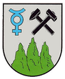 Wappen Stahlberg.png
