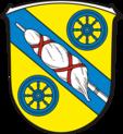 Wappen Steinperf.png