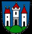 Wappen Trostberg.png