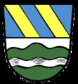 Wappen Tuerkheim.png