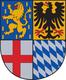 Wappen VG Loreley 2012.png