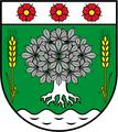 Wappen Wellerswalde.png