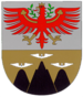 Wappen at vomp.png