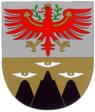 Wappen at vomp.png
