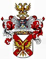 Wappen der Grafen Folliot de Crenneville.jpg