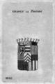 Wappen der Grafen von Braida vor 1835 (ganzseitig).png