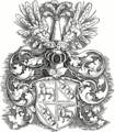Wappen des Wilhelm Löffelholtz.png