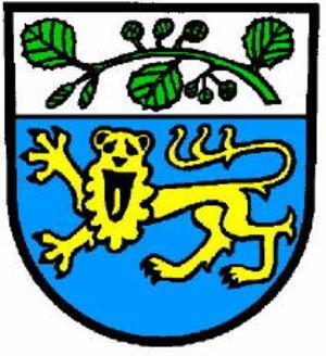 Andechs - Image: Wappen von Andechs