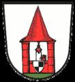 Wappen von Baudenbach.png