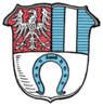 Wappen von Flemlingen.png