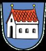 Wappen von Frontenhausen.png