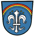 Wappen von Regen.png