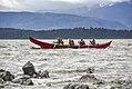 War Canoe.jpg