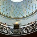 Warburton Gallery, Edinburgh (14021006789).jpg