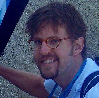 Ward Sutton