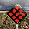 Warning sign - Flickr - Robert Couse-Baker.jpg