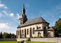 Warstein-Sichtigvor, St. Margaretha.jpg