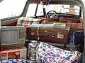 Wartburg 311-5 Camping-Limousine 1959 - Flickr - KlausNahr.jpg