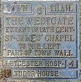 Warwick Town Trail 7.jpg