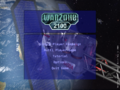 Warzone2100 main-menu 2.1-beta3~r5088.png