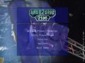 Warzone2100 main-menu 2.1-beta3~r5088.png