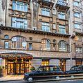 Washington Mayfair Hotel.jpg