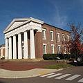 Washington Street Library, former Allegany County Academy Building (25813848855).jpg