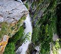 Wasserfall beim Splügenpass - panoramio.jpg