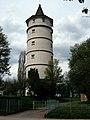 Wasserturm Waiblingen.jpg