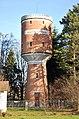 Wasserwerk Hard-Fußach mit Wasserturm 4.JPG