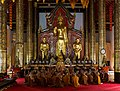 Wat Chedi Luang Assembly Hall, Chiang Mai, Thailand - Diliff.jpg