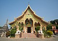 Wat Mahawan (11900077485).jpg