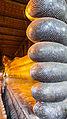 Wat Pho, Bangkok, Tailandia, 2013-08-22, DD 09.jpg