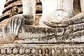 Wat Sa Si (11901047313).jpg