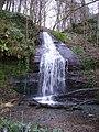 Waterfall Kemback - geograph.org.uk - 664641.jpg