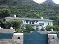 Watergate 252 Main Road Muizenberg Cape Town - Frontal view - distance.JPG