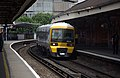 Waterloo East railway station MMB 04 465019.jpg