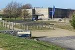 Watersnoodmuseum Ouwerkerk P1340333.jpg