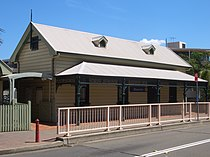 Waverton Railway Station 1.JPG