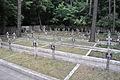 Wawer - cemetery 08.jpg