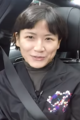 WebTVAsia網羅大明星 EP35【季欣霈&阿諾】.png