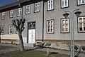Wechmar (Günthersleben-Wechmar) Alte Schule 877.jpg