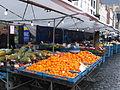 Weekmarkt Grote Markt Breda DSCF5534.JPG