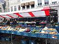Weekmarkt Grote Markt Breda DSCF5572.JPG