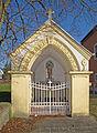 Wegkapelle Mamer route d'Arlon 01.jpg