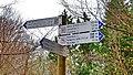 Wegweiser-lahnwanderweg-beim-frauenkreuz-lahnau.jpg