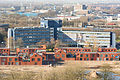 Wehkamp Zwolle Hoofdkantoor.jpg
