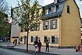 Weimar, das Schillerhaus.jpg