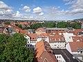 Weimar 2021 03.jpg