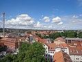 Weimar 2021 04.jpg